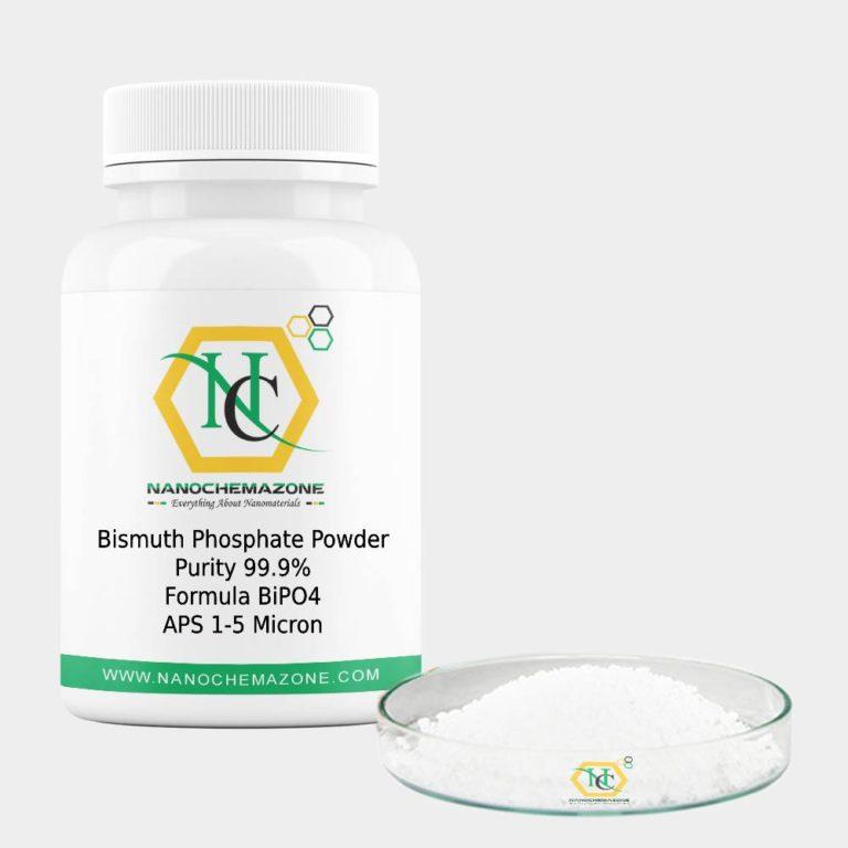 Bismuth Phosphate Powder