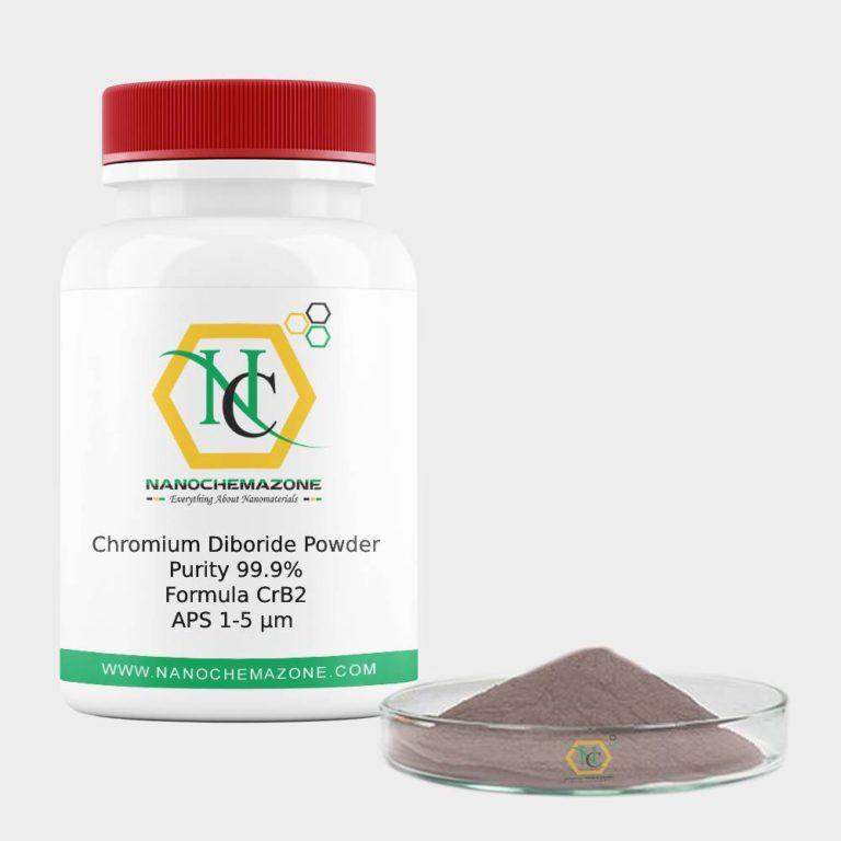 Chromium Diboride Powder
