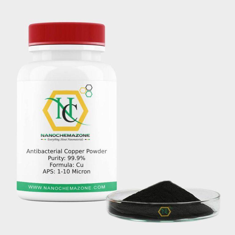 Antibacterial Copper Powder