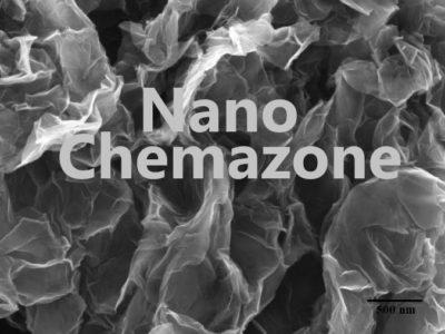 Graphene Oxide Powder