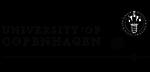 10-Copenhagen