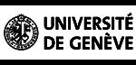 11-Ginebra