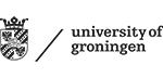 15-Groningen