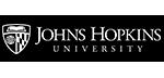 5-Johns-Hopkins