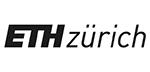 6-ETH-Zurich