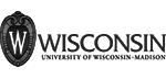 8-wisconsin