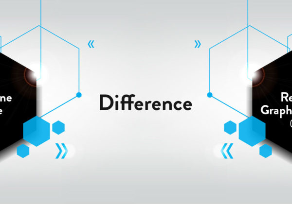 Difference Between Graphene Oxide (GO) And Reduced Graphene Oxide (rGO)